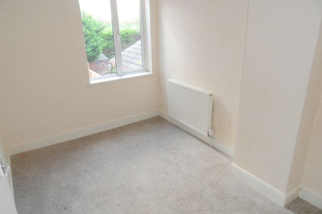 Bedroom 2 of Little London, Long Sutton, Spalding, Lincolnshire PE12
