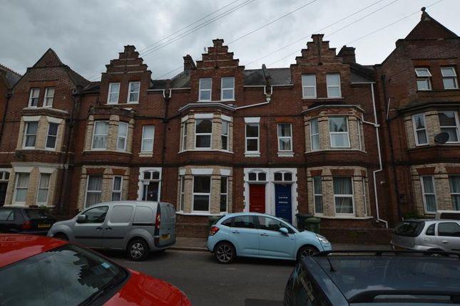 24 Haldon Road of Haldon Road, Exeter EX4