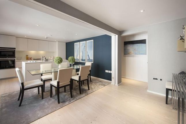 Thumbnail Mews house to rent in Glynde Mews, Knightsbridge