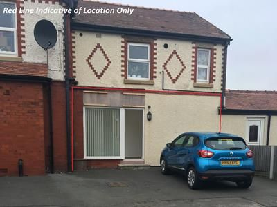 Office to let in 41B, Hoole Lane, Banks