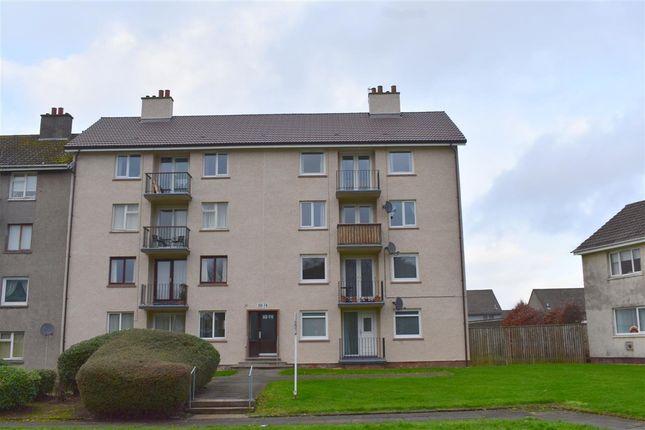 Main Picture of Kelvin Drive, East Kilbride, Glasgow G75