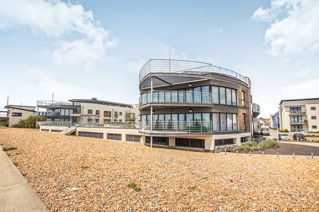 The Waterfront, Goring-By-Sea, Worthing BN12