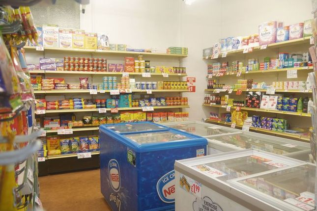 Photo 11 of Lonsdale Stores, 4 Lonsdale Terrace, Jesmond NE2