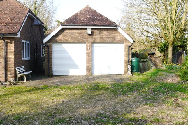 Picture No. 05 of Shoreham Road, Eynsford, Dartford DA4