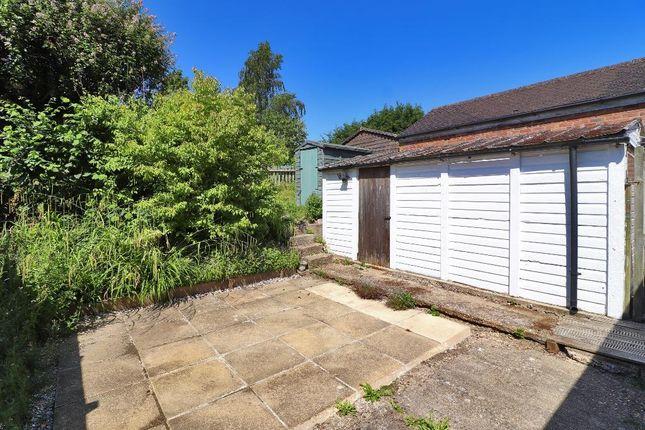 Photo 10 of Oatfield Drive, Cranbrook, Kent TN17