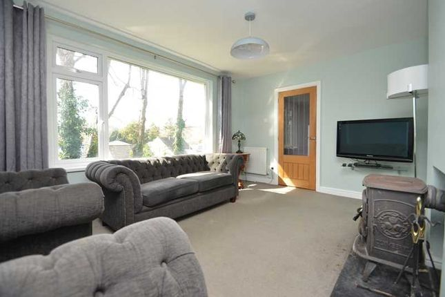 Lounge of Captains Walk, Falmouth TR11