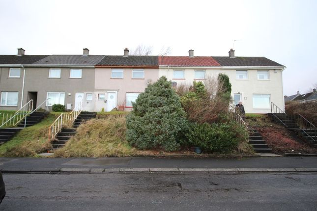 Thumbnail Detached house to rent in Bryce Place, East Kilbride, Glasgow
