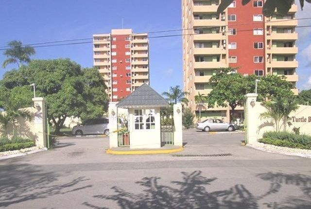 Apartment for sale in Ocho Rios, Saint Ann, Jamaica