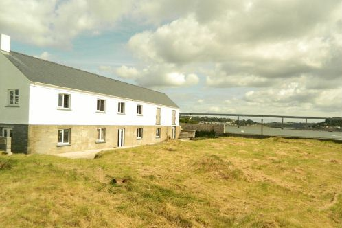 Thumbnail Detached house for sale in Blenheim Court, Neyland