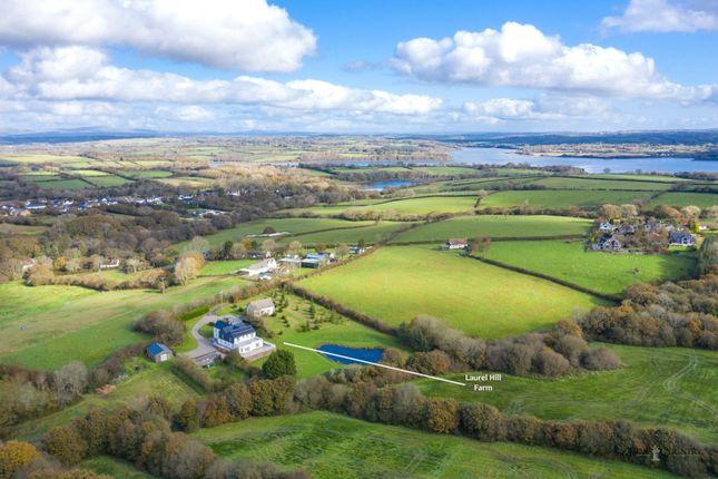 Picture No. 11 of Laurel Hill Farm, Laurel Hill Farm, Llangwm, Haverfordwest SA62