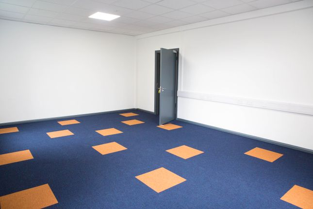 Office to let in Mamhilad Park Estate, Pontypool