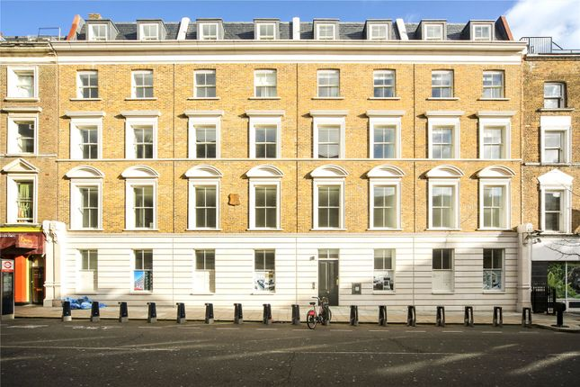 Picture No. 07 of Seymour Place, Marylebone, London W1H
