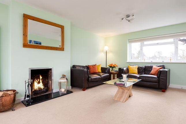Sitting Room of Elizabeth Road, Henley-On-Thames RG9