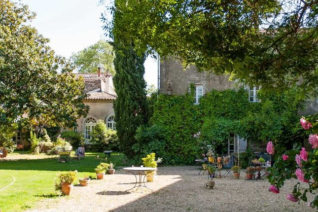 13 bed property for sale in Anduze, Gard, France