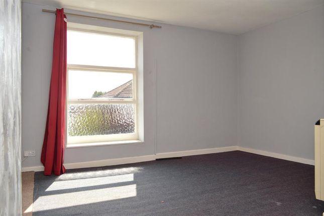 Bedroom 1 of Cummings Street, Hollinwood, Oldham OL8