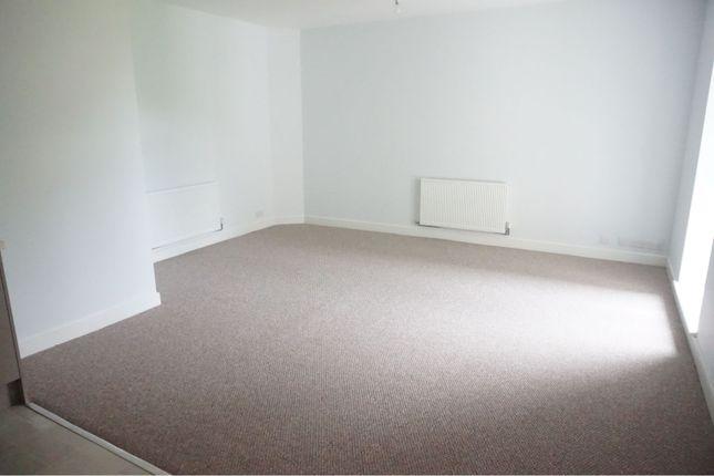 Living Area of Danescourt Road, Wolverhampton WV6