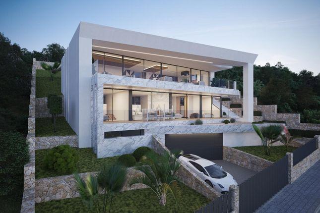 Thumbnail Villa for sale in Cas De Mut, Ibiza Town, Ibiza, Balearic Islands, Spain