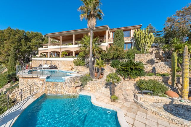Thumbnail Finca for sale in Puerto De Pollensa, Balearic Islands, Spain