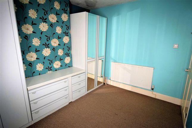 Bedroom 2 of Porthkerry Road, Barry CF62