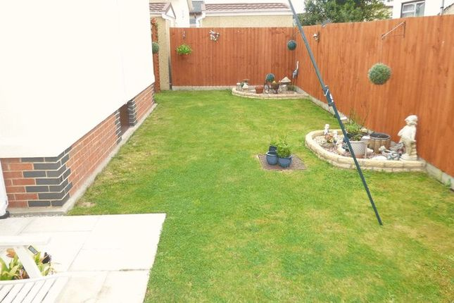 Photo 4 of Orchard Park, Twigworth, Gloucester GL2