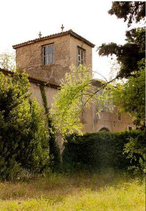 8 bed property for sale in Lespignan, Hérault, France