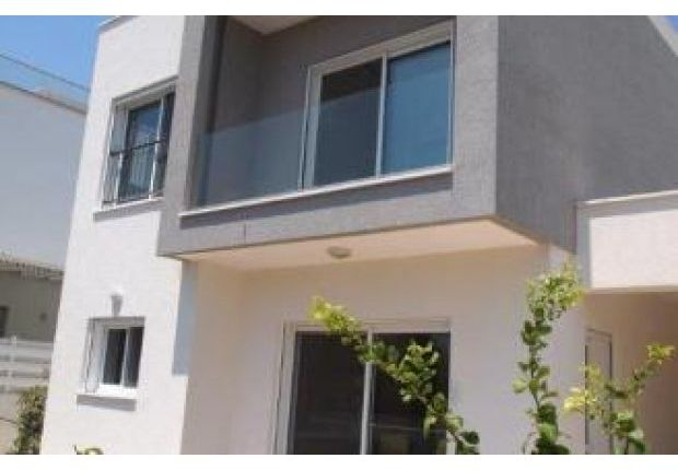 3 bed detached house for sale in Mouttagiaka, Limassol, Cyprus