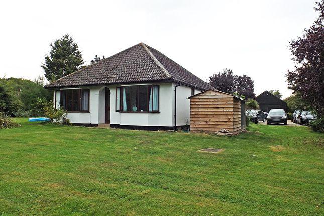 8 bedroom detached house for sale 44885240 primelocation for 8 bedroom house for sale