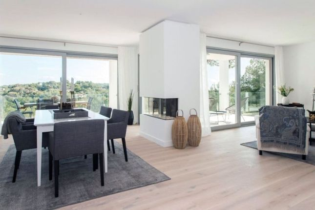 Thumbnail Property for sale in Refurbished Villa, Portals Nous, Mallorca