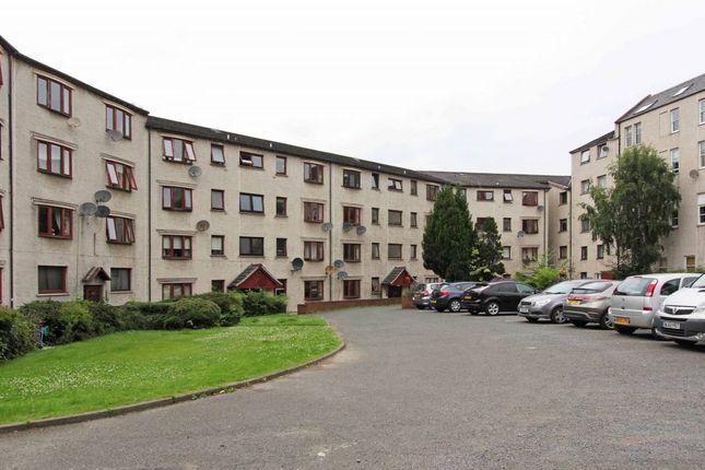 Flat in  / Murieston Lane  Dalry  Edinburgh E Edinburgh