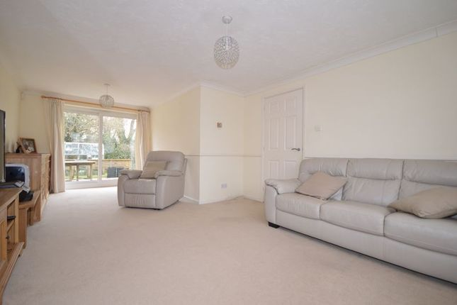 Family Room of Brookside, Weston Turville, Aylesbury HP22