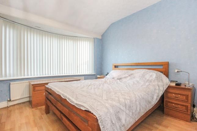 Bedroom 2 of Colgate Crescent, Manchester, Greater Manchester M14