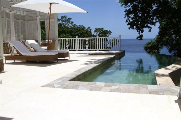 Property for sale in Sugar Beach Resort, Val Des Pitons, Saint Lucia
