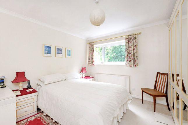 Bedroom of North Road, Bath BA2