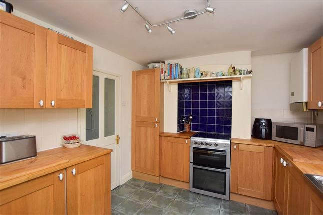 Kitchen of Preston Grove, Faversham, Kent ME13