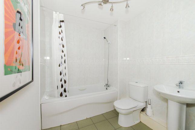 Bathroom of Carisbrooke Road, Leeds LS16