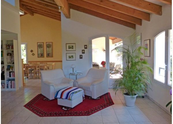 Thumbnail Property for sale in 66690, Sorede, Fr