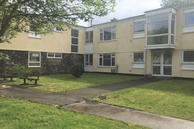 Commercial Property To Rent Neath