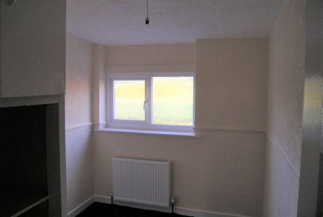 Bedroom of 9A Weston Square, Earlsway, Macclesfield, Cheshire SK11