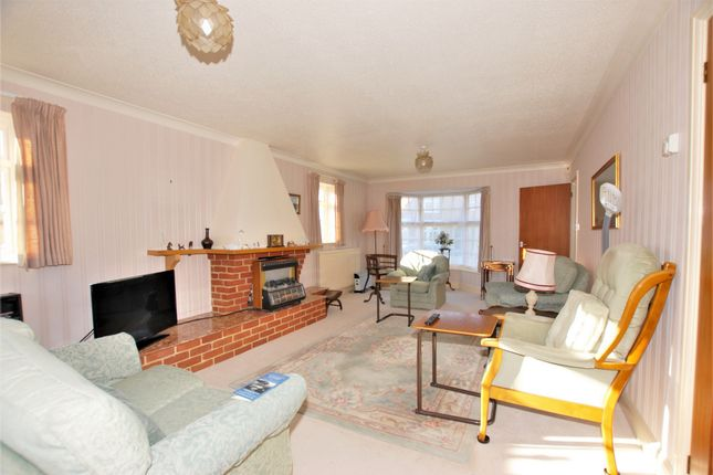 Sitting Room of Sturdy Close, Hythe CT21