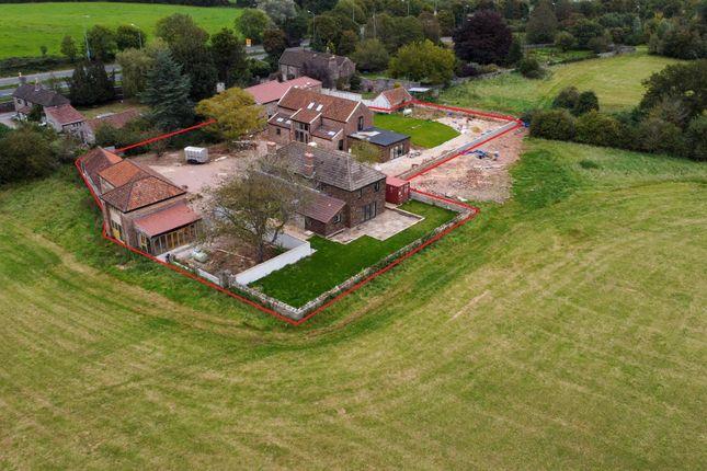 Property for sale in Hicks Gate, Keynsham, Bristol