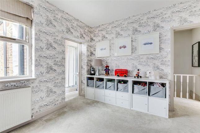 Bedroom of Colehill Lane, Fulham, London SW6