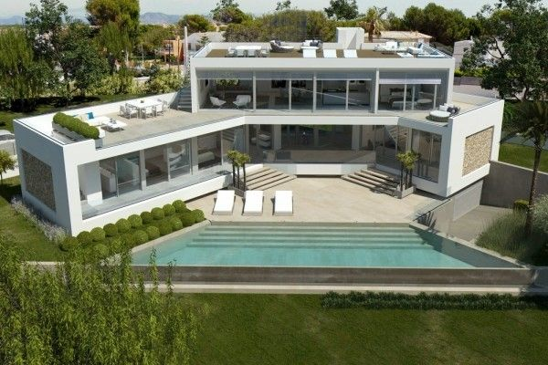 Thumbnail Villa for sale in Santa Ponça, Illes Balears, Spain