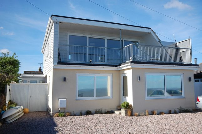 Thumbnail Detached house for sale in Daytona Way, Studd Hill, Herne Bay