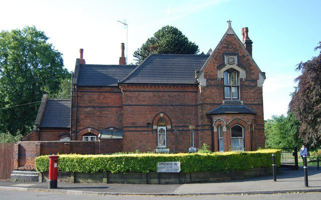 Thumbnail Detached house to rent in Pershore Road, Basingstoke