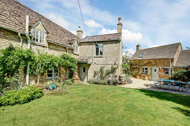 Commercial Property To Let Lechlade