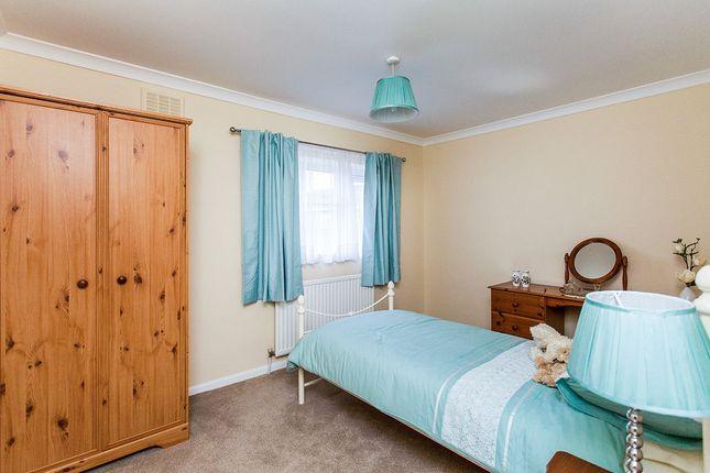 Rooms To Rent On Tonbridge