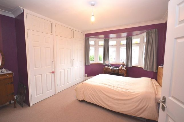 Bedroom 1 of Meadowview Road, Epsom, Surrey. KT19