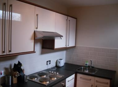 7 bed terraced house to rent in Winston Gardens, Headingley