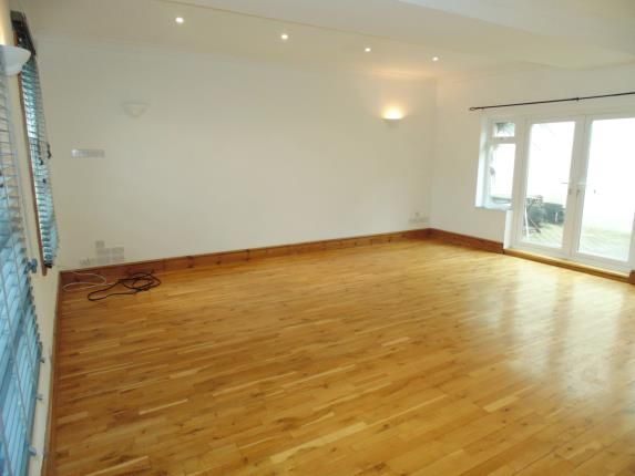 Thumbnail Terraced house for sale in Heene Place, Worthing, West Sussex