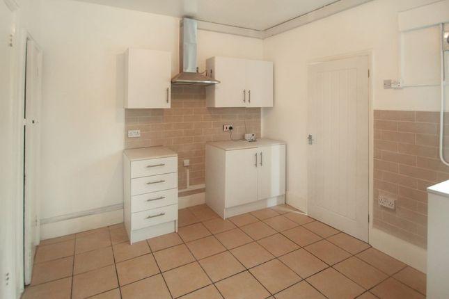 Kitchen of Elm Road, Erith DA8